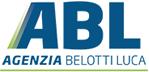 Agenzia Belotti Luca